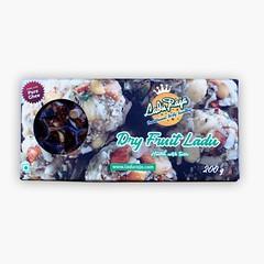 Online Laddu Shopping Mumbai (laduraja) Tags: buy laddu online in mumbai | shopping ragi delicious from mithai shops thane ladoo ladu dink gond supplier manufacturer