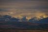 Рила преди бурята... (sevdelinkata) Tags: mountain sky snow clouds rila bulgaria landscape tree