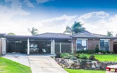 13 Goroka Street, Glenfield NSW