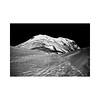 Monte Vettore (AIIex) Tags: mountain montagna blackandwhite biancoenero darktable nikon d90 landscape paesaggio snow winter neve inverno