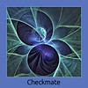 (Starkrusher) Tags: fractals fractalart computerart computergeneratedart computercreation chaos chaotica