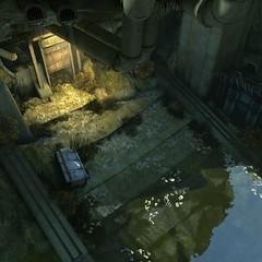 Dishodored (K-putt - Outtakes) Tags: dishonored arkanestudios bethesdasoftworks bethesda gaming games screenshot kputt