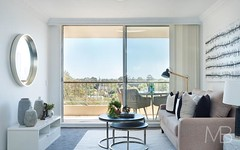1006/4 Francis Road, Artarmon NSW