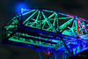 2017_1117-LaPaDu-MZ-028 - klein (bibi-bibi) Tags: duisburg exkursion illumination industriebau lapadu landschaftsparknord mz nacht nordpark ruhruniversitätbochum ruhrgebiet