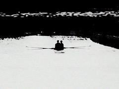 P4300899_edited-1 (gpaolini50) Tags: naviglio bw biancoenero blackandwhite bianco photoaday photography photographis photographic photo phothograpia portrait bnwmood emotive esplora explore explored emozioni explora emotion