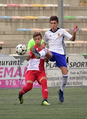 La tengo! (alphawolf_2013) Tags: football youth colors futbolinfantil calcio alphawolf2013 futebol boy outdoors futbolbase sports deporte sport teens futbol color voetbal teen campo teenagers españa fotbal fussball colores valencia soccer deportes actionphotography youthsports spain action accion youthsoccer field boys