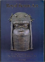 Full Download Royal Benin Art in the Collection of the National Museum of African Art -  [FREE] Registrer - By National Museum of African Art (U. S.) (newbest ebook top) Tags: royal benin art collection national museum african