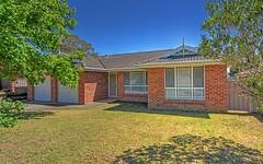 3 Sophia Road, Worrigee NSW