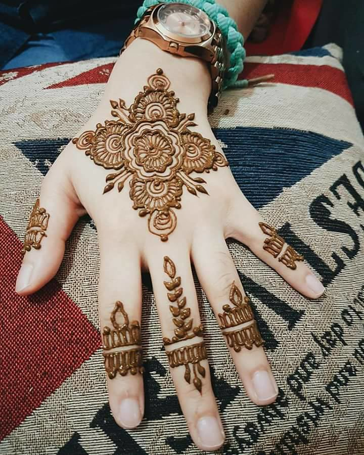 The World S Best Photos Of Download And Mehndi Flickr Hive