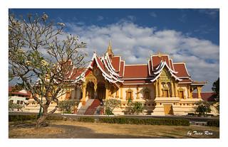 SHF_1072_ Pagoda