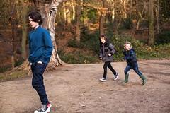 (c)SJField 2017 -6457IMG_64572017 (sarahjanefield) Tags: csarahjanefield2017 familyphotographer kids wimbledoncommon wwwsarahjanefieldcouk wwwsarahjanefieldcom