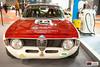 Alfa Romeo (OkFoto.it/News) Tags: alfaromeo milanoautoclassica okfoto racing alfacorse gt