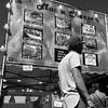 Mac and Cheese (tmvissers) Tags: sandiego adams avenue street fair macandcheese food vendors california