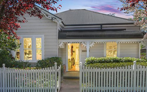 166 Merrigang St, Bowral NSW 2576