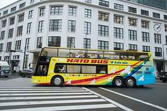 DSC_3595 (維尼賈許) Tags: 2017tokyotrip d610 day7 japan nikon24120mmf4ged 日本 東京駅 chiyodaku tōkyōto jp