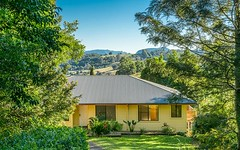 68 Barrys Road, Modanville NSW