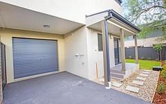 6/8 John Street, St Marys NSW
