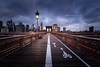 Brooklyn Bridge - New York City (www.antoniogaudenciophoto.com) Tags: newyork city newyorkcity manhattan brooklyn brooklynbridge