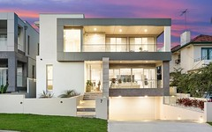 7 River Street, Blakehurst NSW