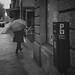 happy+umbrella