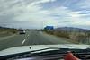 Noooo-o-o-oooo! (twm1340) Tags: rest area interstate highway omg