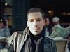 Lucas (dcstn) Tags: 120 120film 120mmfilm portrait portraiture mamiya645 6x45 analog flickrsucks