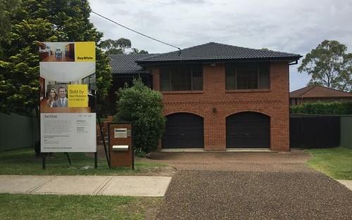 6 Quarry Rd, Ryde NSW 2112