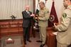 171204-D-SV709-210 (Secretary of Defense) Tags: chiefofstaff jamesnmattis chaos jamesmattis jimmattis pakistan islamabad pak