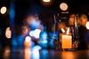 Vela (Cesar Poblete S.) Tags: bokeh lights light backlight luces dof lighting desenfoque visualart