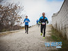 Ducross (DuCross) Tags: 119 124 2017 ducross fresno la run