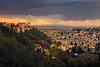 Alhambra y Albaicin (Antonio_Luis) Tags: alhambra albaicin albayzin albayzín granada ocaso panoramica paisaje atardecer monumento unesco humanidad bosque palacio castillo ciudad skyline alcazaba andalucia nazari turismo destino vacaciones nublado andalusi españa