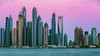 Dubai (Valter Patrial) Tags: dubai skyscraper uae sky tall building céu edifício cidade arquitetura inexplore