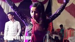 BHOJPURI ARKESTRA VIDEO HOT SONG (hot recording dance) Tags: hotrecordingdance hotvideos indianrecordingdance recordingdance