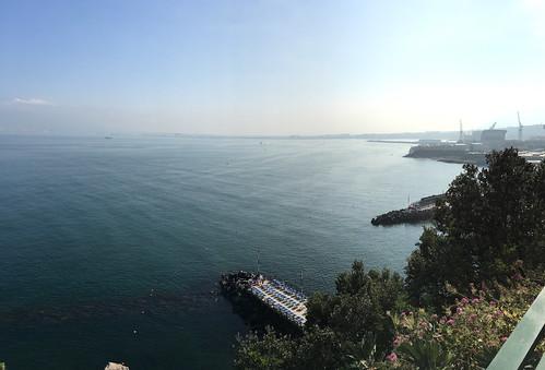 Lega navale italia castellammare di stabia beiträge facebook