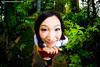 Thammsat Graduation 2008 (NET-Photography | Thailand Photographer) Tags: 1 1017mm 10250 1dmarkiii 2008 9 dokmai eos1dmarkiii kingramaixpark prawet thammasatuniversity tokina bangkok canon commencement fisheye graduation ix netphotography np park photographer professional rama service thailand thammasat university สวนหลวงร9 th