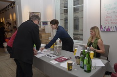 "SommDag 2017 • <a style=""font-size:0.8em;"" href=""http://www.flickr.com/photos/131723865@N08/38879693341/"" target=""_blank"">View on Flickr</a>"
