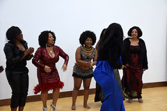 DSC_5719 Miss Southern Africa UK Beauty Pageant Contest South African Zulu Cultural Dancing at Oasis House Croydon Dec 2017 (photographer695) Tags: miss southern africa uk beauty pageant contest south african zulu cultural dancing oasis house croydon dec 2017