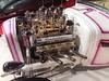 Cadillac 331 V8 (rm fin) Tags: cadillac 331 engine v8