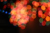 2017_Wk50_Out_Of_Focus (Pablolo Photo) Tags: oof outoffocus lights colors circles blurry christmas bokeh blur abstract
