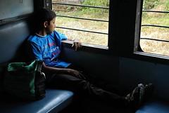 DSC_7627_001_ (wfung99_2000) Tags: 16515 yesvantpur karwar express train india railways