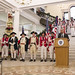 """50th Anniversary Celebration of the Colonial Navy of Massachusetts 12.11.17 • <a style=""""font-size:0.8em;"""" href=""""http://www.flickr.com/photos/28232089@N04/39012260321/"""" target=""""_blank"""">View on Flickr</a>"""
