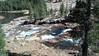 130817-02 (2013-08-22) - 0002 (scoryell) Tags: california tuolumneriver yosemitenationalpark