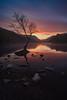 Colour (m00chas) Tags: canoneos6d canon1740mm landscape landscapes longexposure sunrise wales llynpadarn