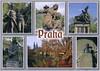 6091 R Praha Ivan za nonu 1998. (Morton1905) Tags: 6091 r praha ivan za nonu 1998