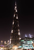 D75_2410 (SuhailClicks) Tags: burjkhalifa burj khalifa