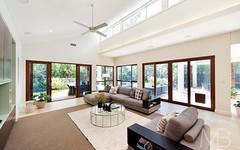 10 Athena Avenue, St Ives NSW
