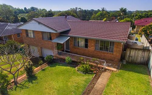 9 Shoalhaven St, Alstonville NSW