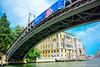 學院橋 / Ponte dell'Accademia (kao19930917) Tags: nikon 1685 d7100 venice venezia italy italia 義大利 威尼斯 學院橋 bridge
