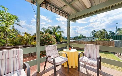 9 Buckleys Rd, Winston Hills NSW 2153