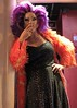 Angel (Delight) (Mick Steff) Tags: male drag artist manchester street urban gay village bloom